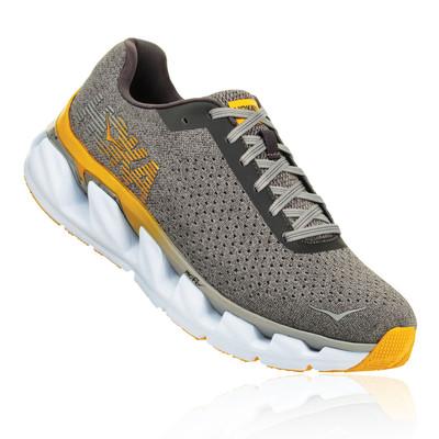 Hoka Elevon scarpe da corsa - SS19
