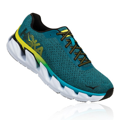 Hoka Elevon Running Shoes - SS19