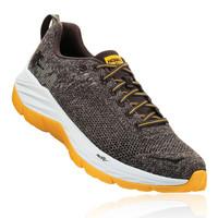 Hoka Mach Running Shoes - AW18