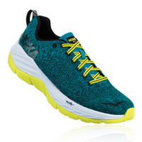 Hoka Mach Running Shoes - AW18