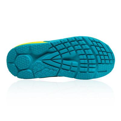 Hoka Ora Recovery Slide Sandals - AW18
