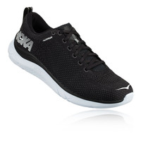 Hoka Hupana 2 Running Shoes - AW18