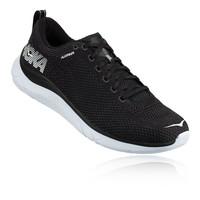 Hoka Hupana 2 Running Shoes - AW18