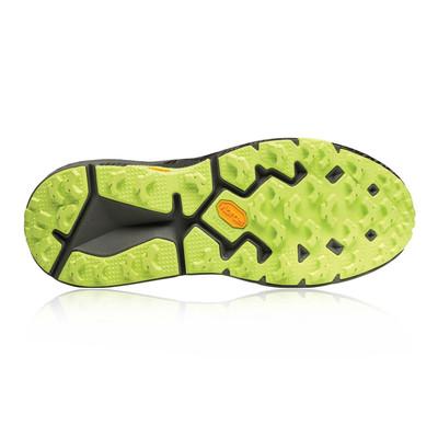 Hoka Speedgoat Mid Waterproof Trail Running Shoes - AW19