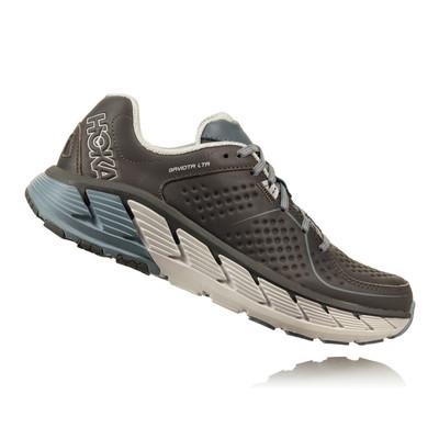 Hoka Gaviota LTR Running Shoes - AW19