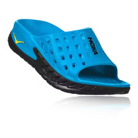 Hoka Ora Women's Recovery Slide Sandals - AW18