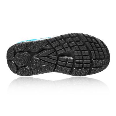 Hoka Ora para mujer Recovery Slide sandalias