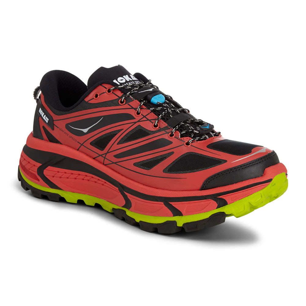 Hoka One One Womens Clifton 4 Castlerock/Asphalt Size B/M, I really like these running shoes. The Fit my feet perfectly and it had great support for my regular to medium size arches that have Planter Faciitis right in the top middle of my arches, which create a lot of pain for me, if I .