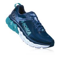 Hoka Arahi 2 Women's Running Shoes (D Width) - SS19