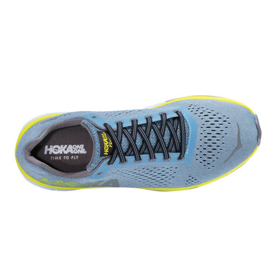 Hoka Cavu Women's Running Shoes