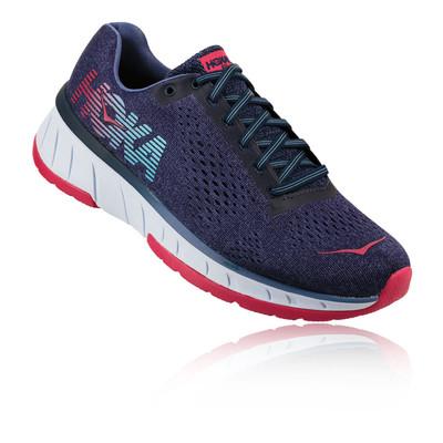 Hoka Cavu Women's Running Shoes