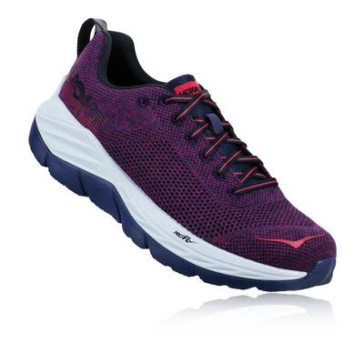 Hoka Mach Women's Running Shoes
