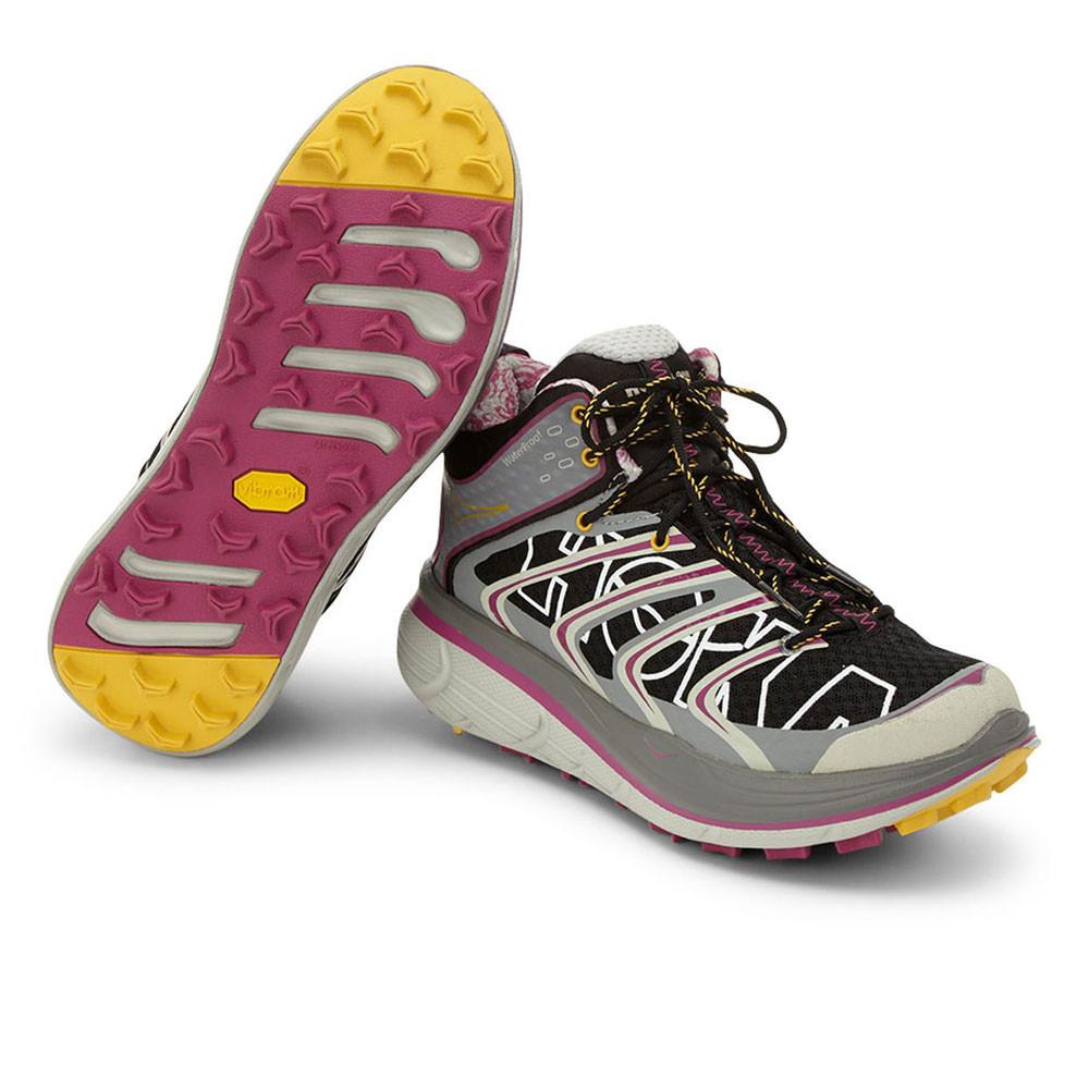 Hoka Tennis Shoes For Walking