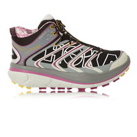 Hoka Tor Speed WP Mid Women's Walking Boots