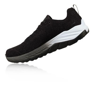 Hoka Mach FN Running Shoes - SS19