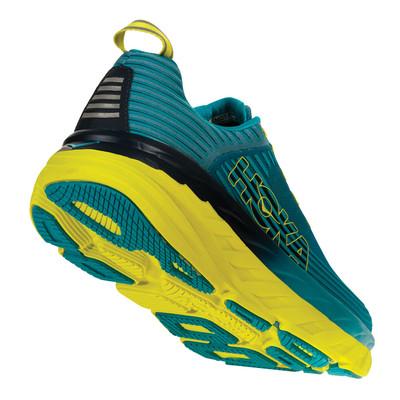 Hoka Bondi 6 Running Shoes - SS19