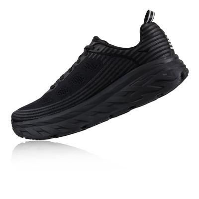 Hoka Bondi 6 Running Shoes - SS20