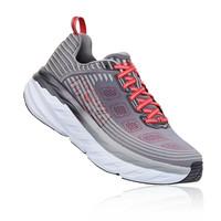 Garanzia di soddisfazione al 100% acquisto economico scegli genuino Hoka Bondi 6 scarpe da corsa (2E Width)- SS19