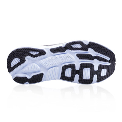 Hoka Bondi 6 Running Shoes (2E Width)- SS19