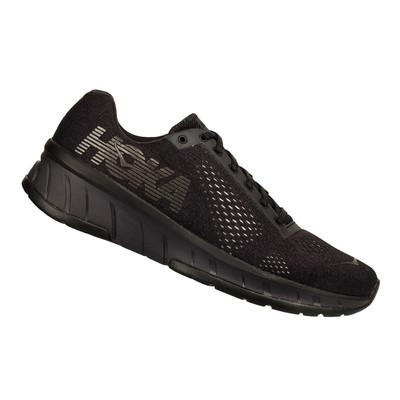 Hoka Cavu FN para mujer zapatillas de running
