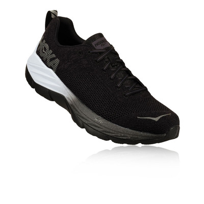 Hoka Mach FN Women's Running Shoes