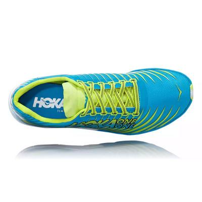 Hoka EVO XC zapatilla de running con clavos - SS20