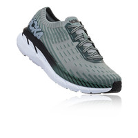 Hoka Clifton 5 Knit Running Shoes - SS19