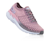 Hoka Clifton 5 Knit Women's Running Shoes - SS19
