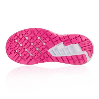 Hoka Clayton 2 Women's Running Shoes