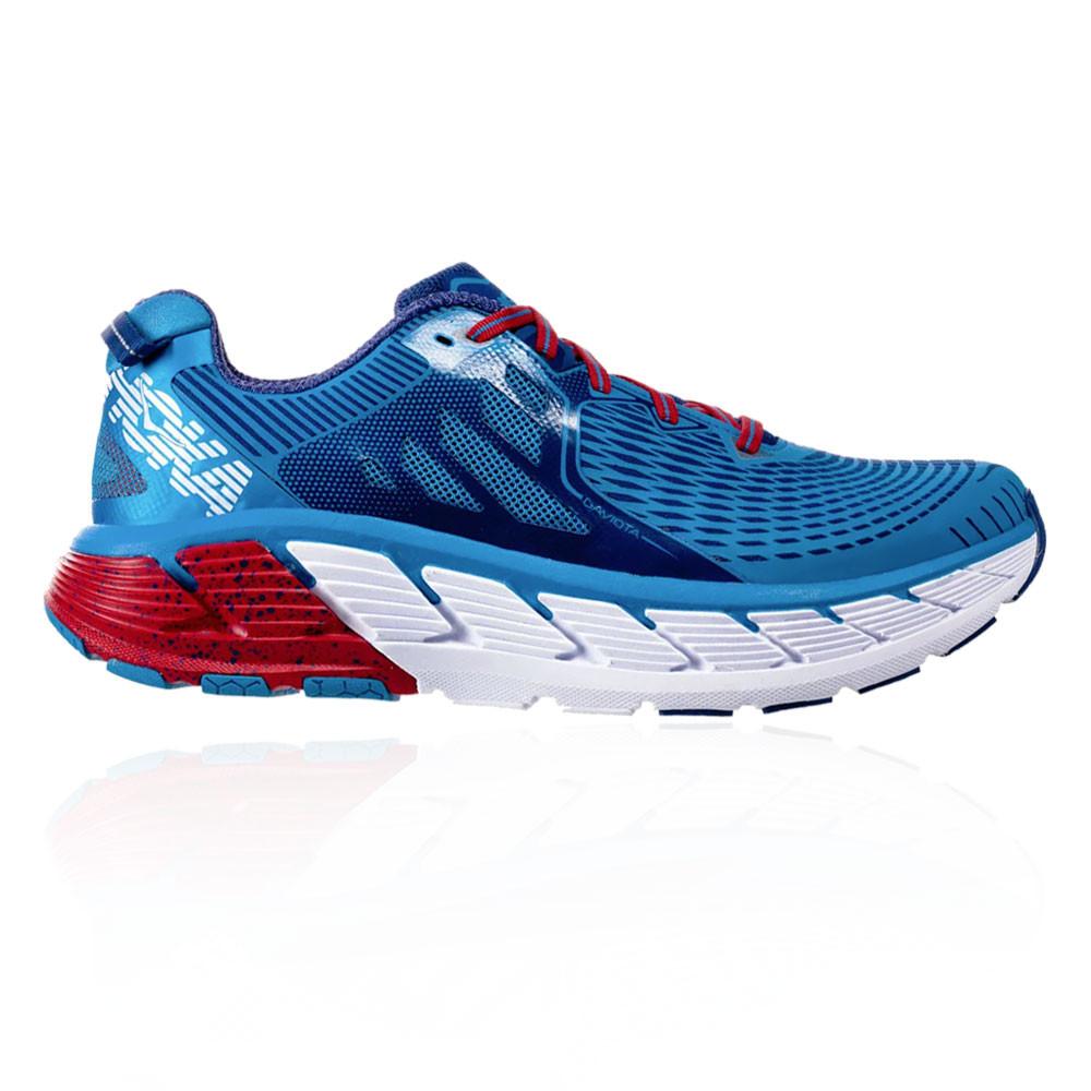 Hoka Gaviota scarpe da corsa