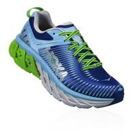Hoka Arahi 2 Women's Running Shoes