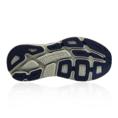 Hoka Bondi 6 Women's Running Shoes (D Width) - SS19