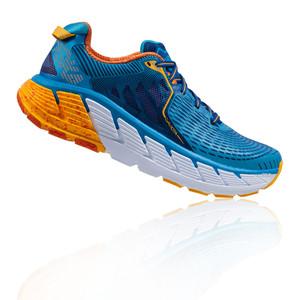 Hoka Gaviota per donna scarpe da corsa
