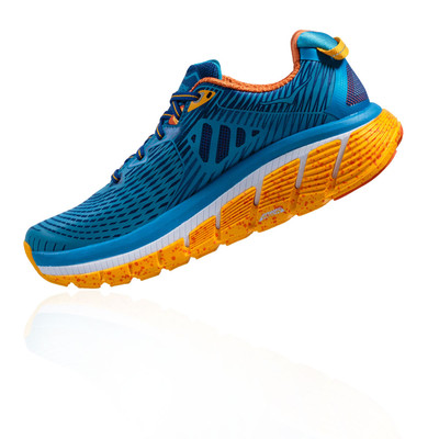 Hoka Gaviota Women's Running Shoes
