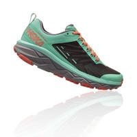 Hoka Challenger ATR 5 Women's Trail Running Shoe - SS19