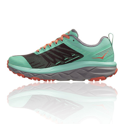 Hoka Challenger ATR 5 Women's Trail Running Shoe