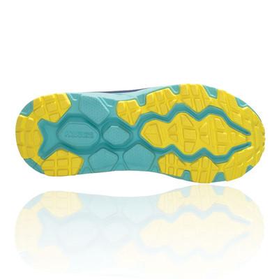 Hoka Challenger ATR 5 Women's Trail Running Shoe (Wide Fit) - AW19