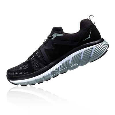 Hoka Gaviota 2 Running Shoes - SS19