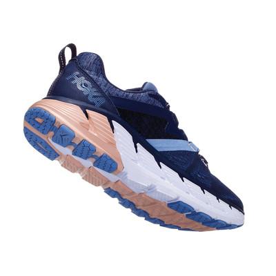 Hoka Gaviota 2 para mujer zapatillas de running  - SS19