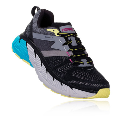 Hoka Gaviota 2 Women's Running Shoes - SS19