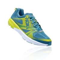 Hoka Tracer 2 Running Shoes - AW19