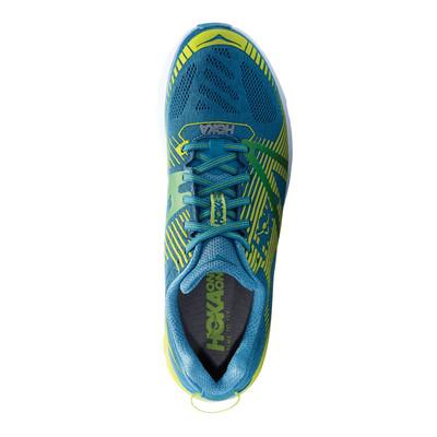 Hoka Tracer 2 Running Shoes - AW19