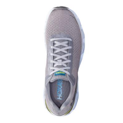 Hoka Elevon zapatillas de running  - SS19