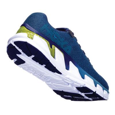 Hoka Elevon Running Shoes - AW19