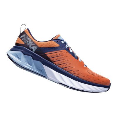 Hoka Arahi 3 Running Shoes - SS19