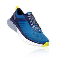 Hoka Arahi 3 Wide Running Shoes - SS19