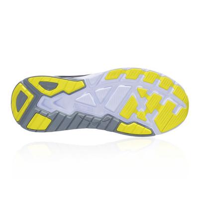 Hoka Arahi 3 Wide Running Shoes - AW19