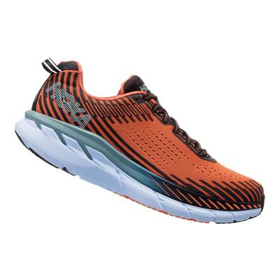 Hoka Clifton 5 scarpe da corsa - SS19