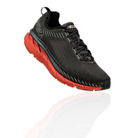 Hoka Clifton 5 zapatillas de running  - SS19