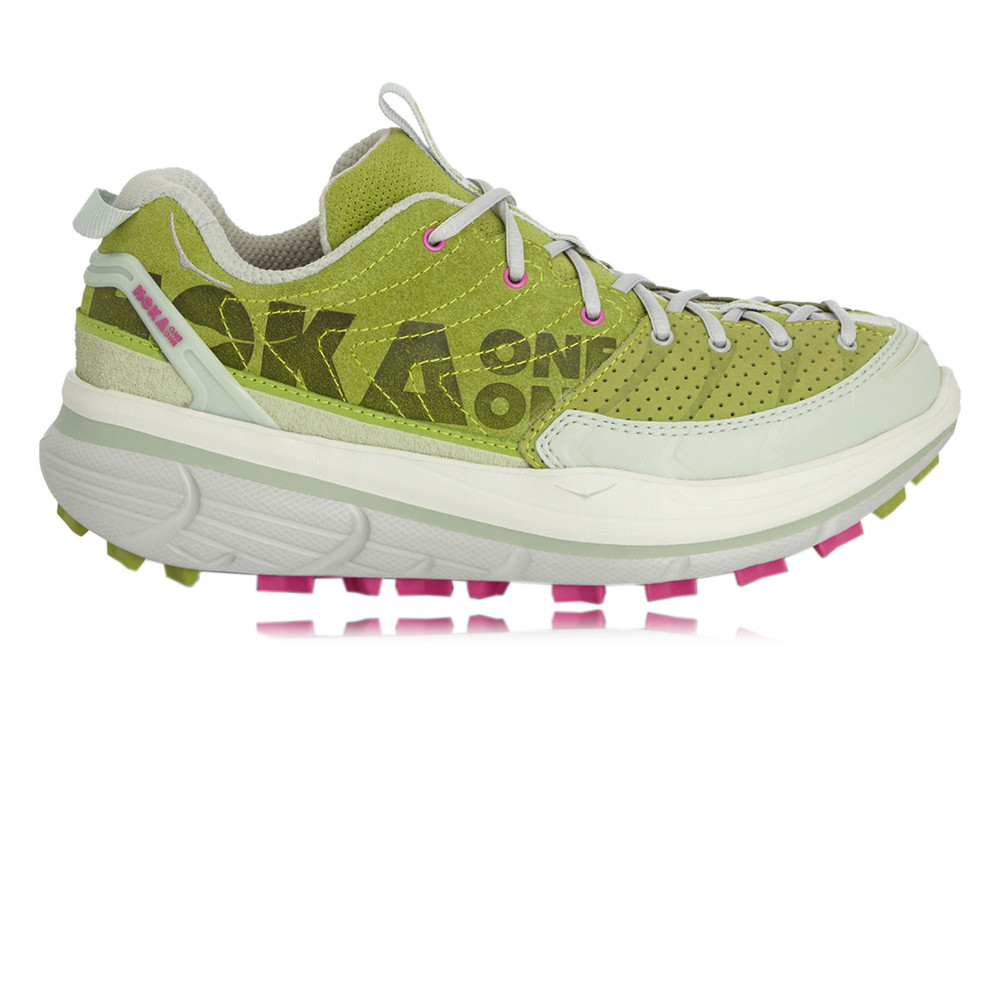 hoka tor ltr low s walking shoes ss16 50